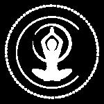 Questor Zen